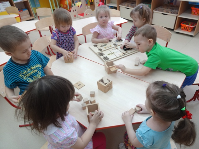 froebel's kindergarten Froebel's international school is committed to providing: a stimulating and comprehensive programme of studies through which students are inspired to achieve their greatest potential and adapt to a diverse and ever-changing society.