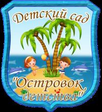 бассейн чгпу чебоксары официальный сайт
